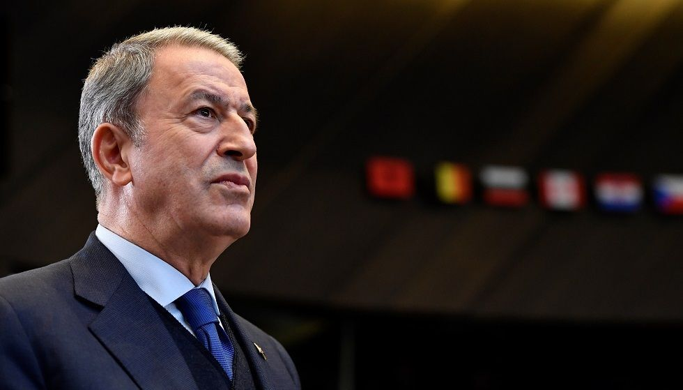 تركيا: سنفعل في ليبيا ما فعلناه في سوريا