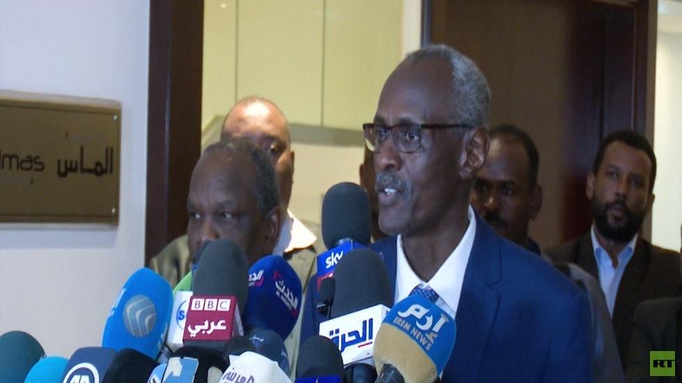 أزمة سد النهضة الإثيوبي تراوح مكانها
