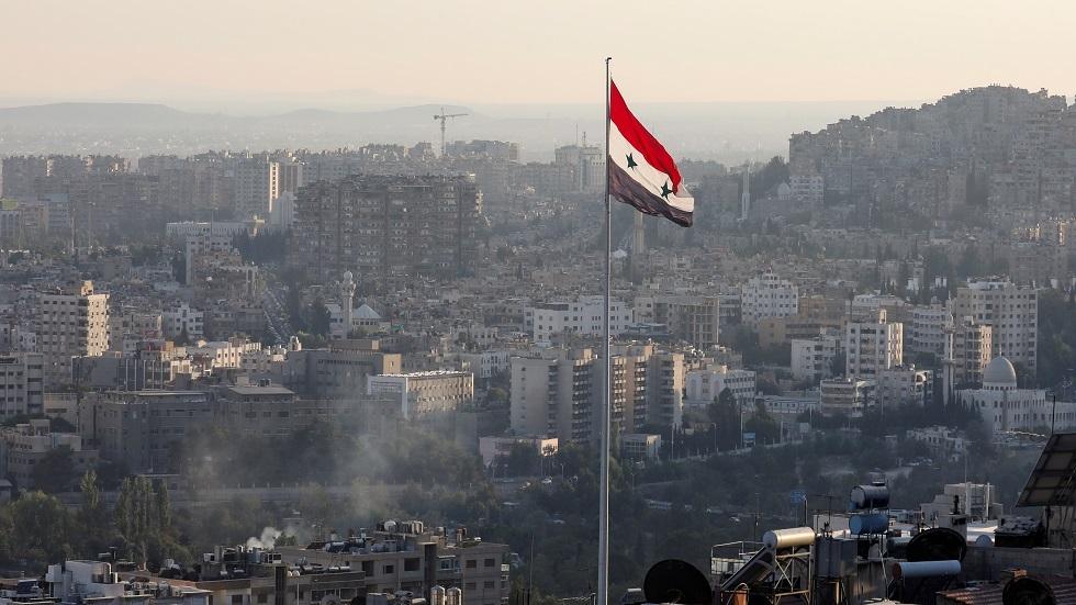 سوريا .. الإعلان عن نتائج التحقيقات في جزء من