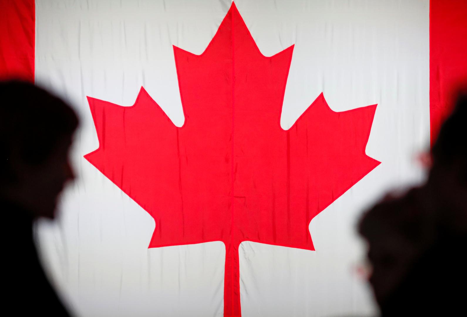 زلزال بقوة 6.3 يضرب كندا