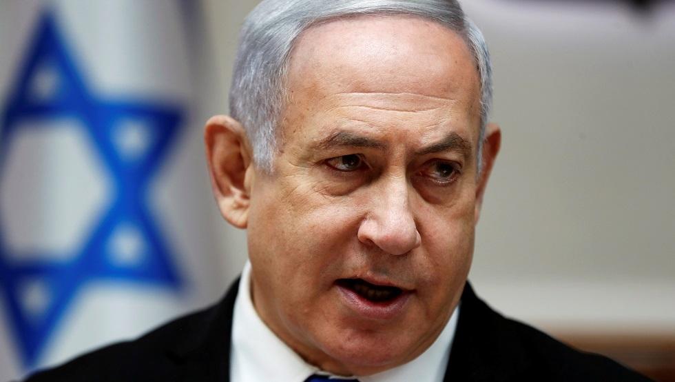 نتنياهو: لولا علاقتي مع بوتين لوقع صدام عسكري بين إسرائيل وروسيا