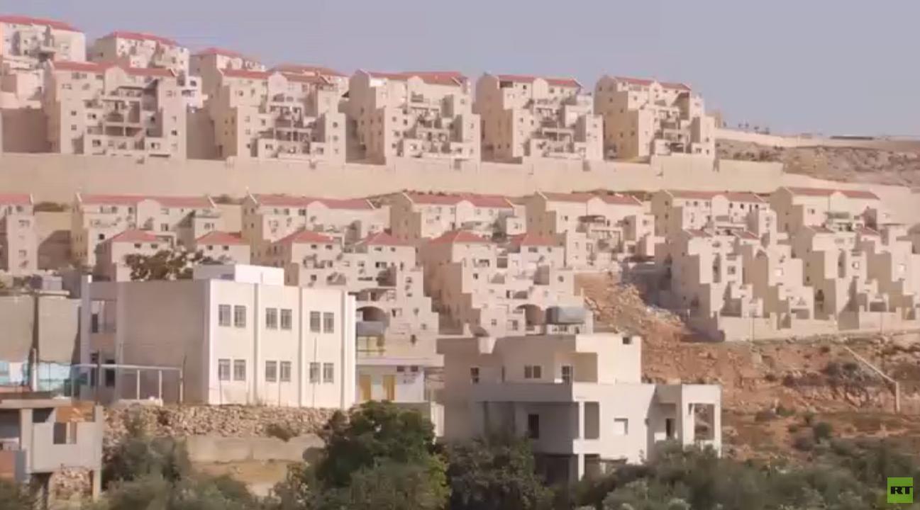 فلسطين تستعد لملاحقة إسرائيل بمحكمة الجنايات