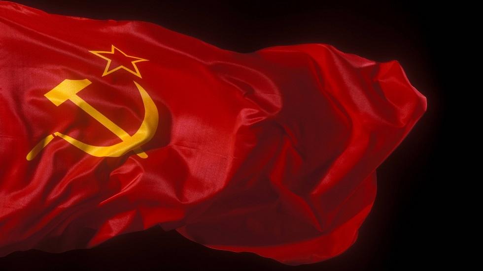 في مثل هذا اليوم اختفى الاتحاد السوفيتي من الوجود