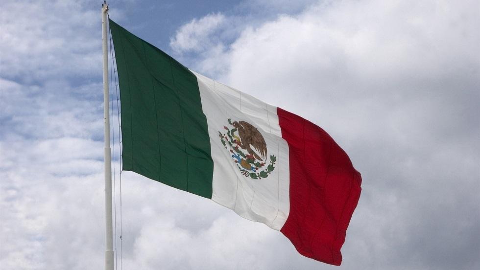 المكسيك تتهم بوليفيا بترهيب دبلوماسييها في لاباز