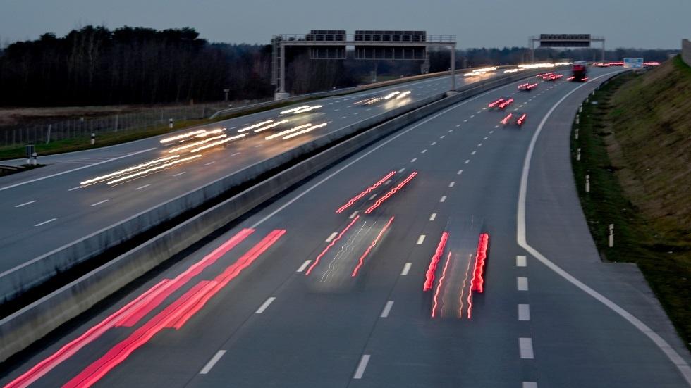 أنظمة السلامة في السيارات تجعلها أكثر خطورة