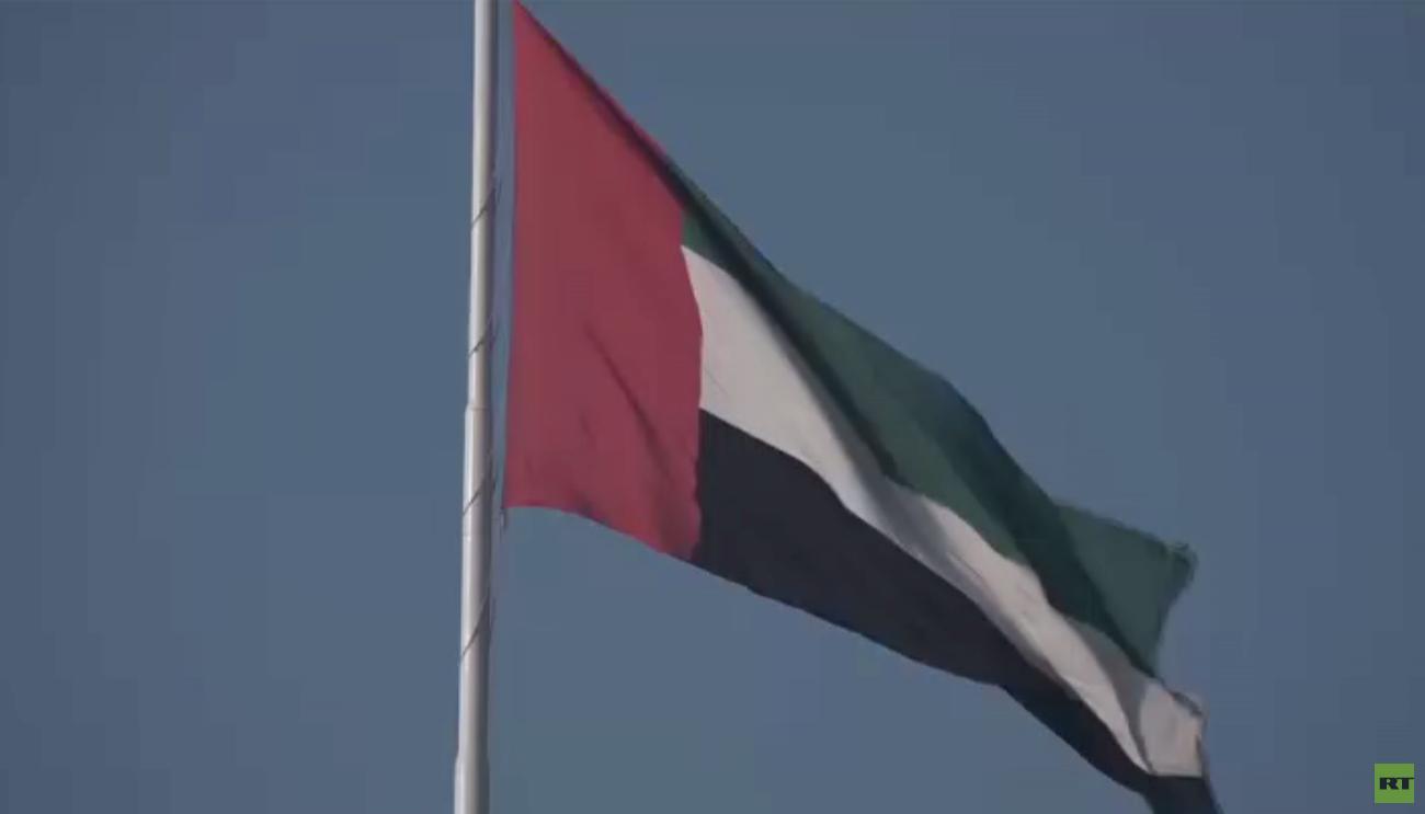 موقف الإمارات من تحركات تركيا بشأن ليبيا