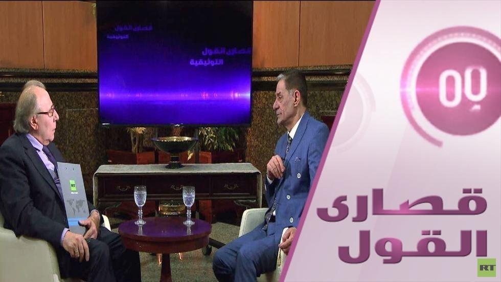 لماذا أوقف صدام حسين مفاوضات عودة البعث الى السلطة مع الأميركان؟