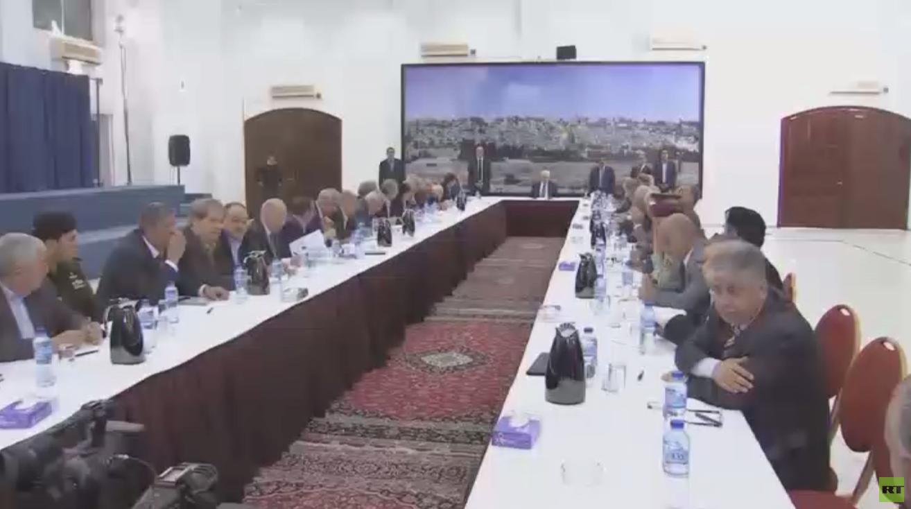 السلطة الفلسطينية: لا انتخابات من دون القدس