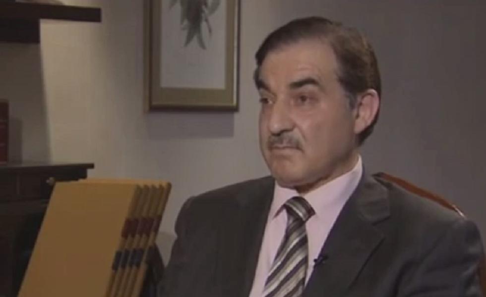 تعقيب على يوميات قادة النظام العراقي السابق في سجون الاحتلال!