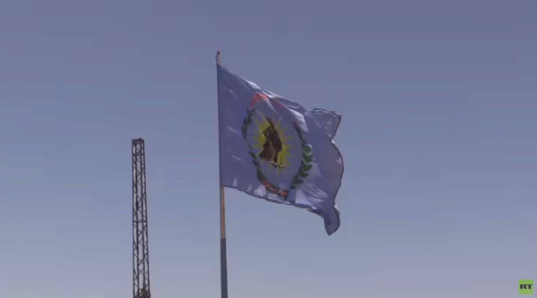 تحذيرات من عمليات لداعش شمال سوريا بالأعياد