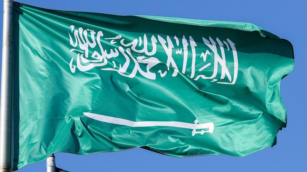 الاقتصاد السعودي يسجل انكماشا في الربع الثالث من العام