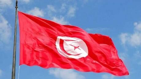 تونس توزع على السجناء دليلا لحماية حقوقهم