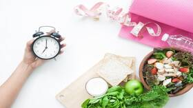 حمية غذائية تطبيقها مرة واحدة في الشهر قد يطيل العمر المتوقع