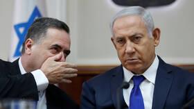 إسرائيل تعلق على إمكانية