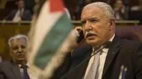المالكي: قرار مرتقب من