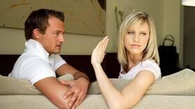 هل أنت مرتبط بشخص مضطرب عقليا؟