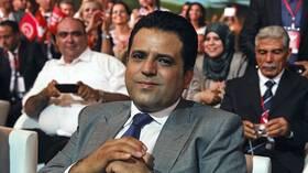 تونس.. القضاء يصدر حكما بالسجن 11 عاما بحق سياسي ورجل أعمال متهم بالفساد وتبييض أموال