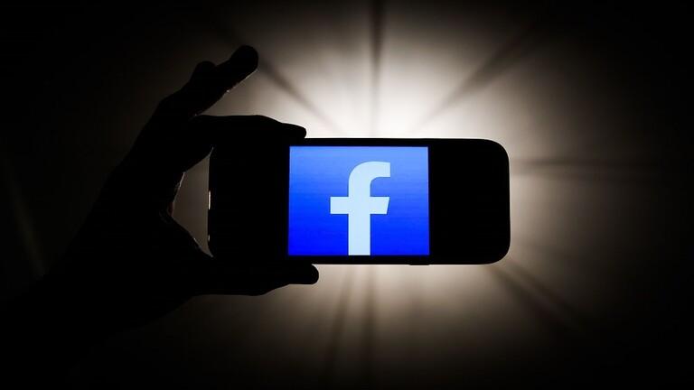 """""""فيسبوك"""" تحظر شركة إسرائيلية مخاوف"""