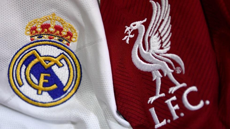 ريال مدريد يتواصل مع ممثلي ماني تمهيدا لضمه