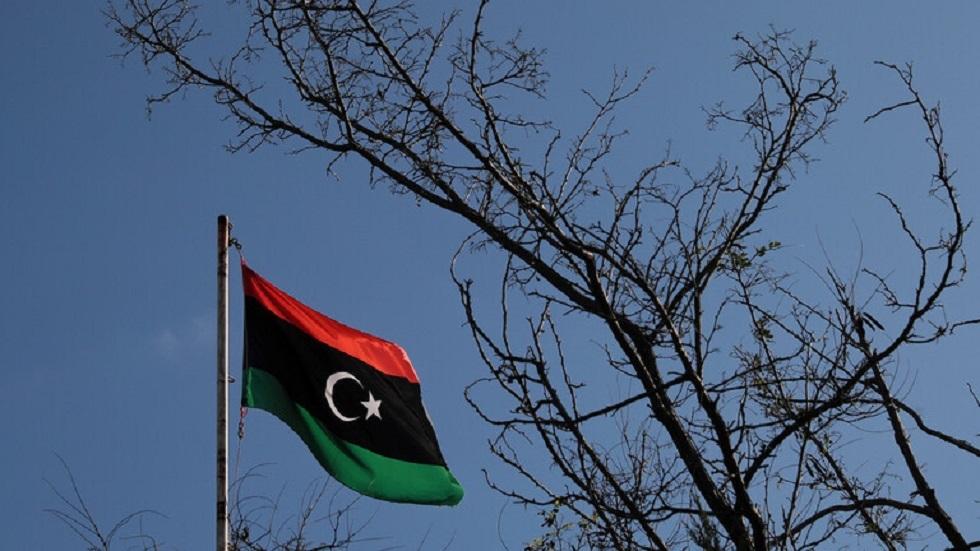 حكومة الوفاق تهاجم الجامعة العربية
