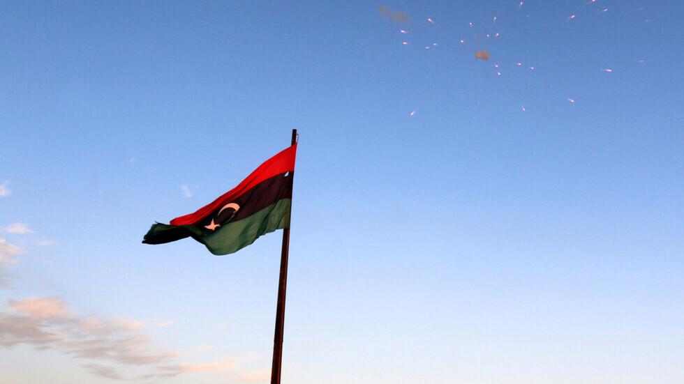 حكومة الوفاق تشكر دولا عربية على
