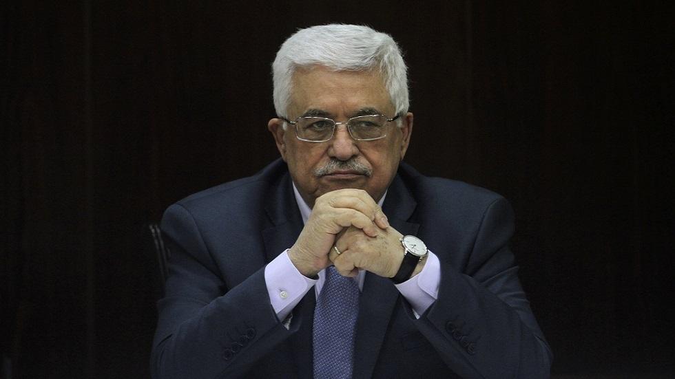 الإعلام الإسرائيلي: عباس حذر نتنياهو من أن الوضع الفلسطيني على شفا الانفجار