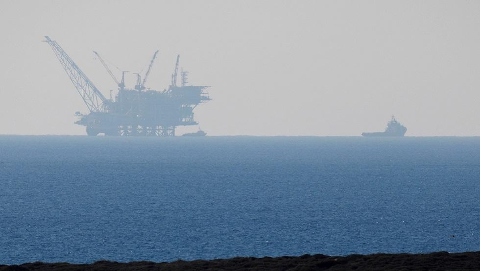 ردا على تركيا.. إسرائيل واليونان وقبرص توقع اليوم اتفاقا على مشروع لنقل الغاز عبر المتوسط