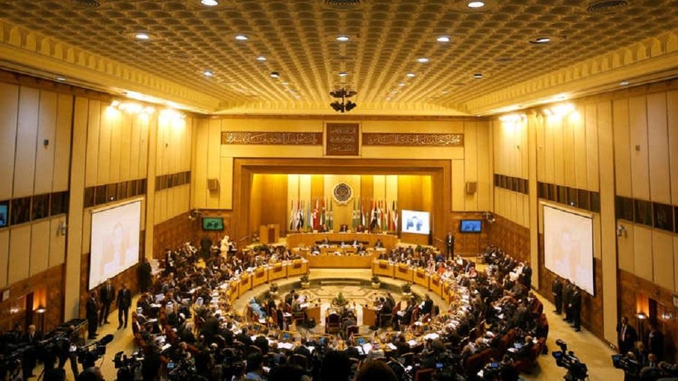 الجامعة العربية ترد على حكومة الوفاق: لا تلق باللوم علينا