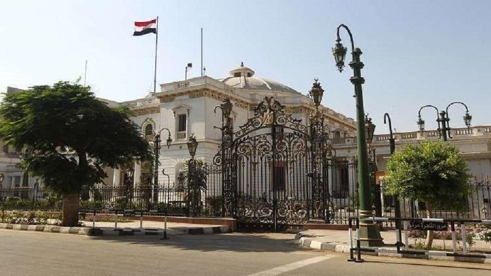 النواب المصري يدين تفويض البرلمان التركي بإرسال قوات إلى ليبيا