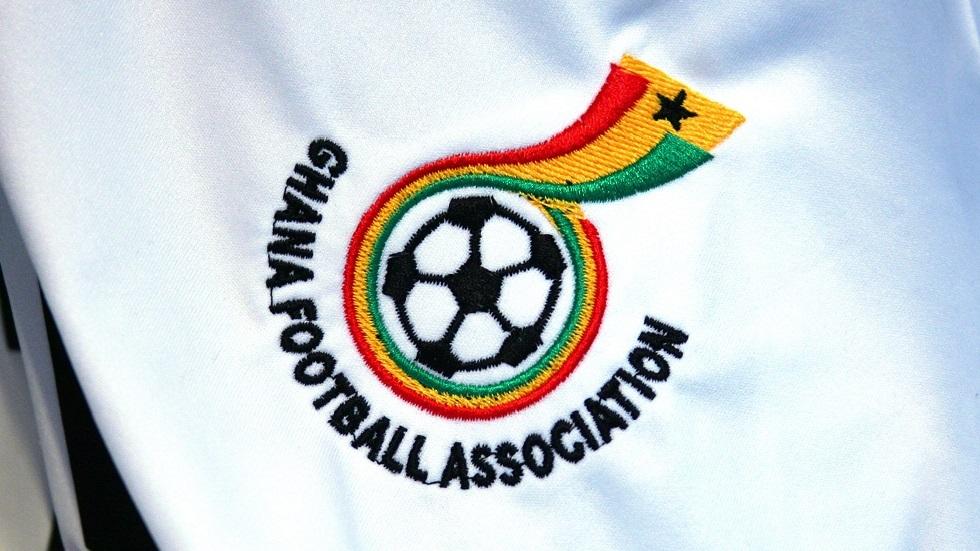 الاتحاد الغاني لكرة القدم يقيل كل مدربي المنتخبات الوطنية