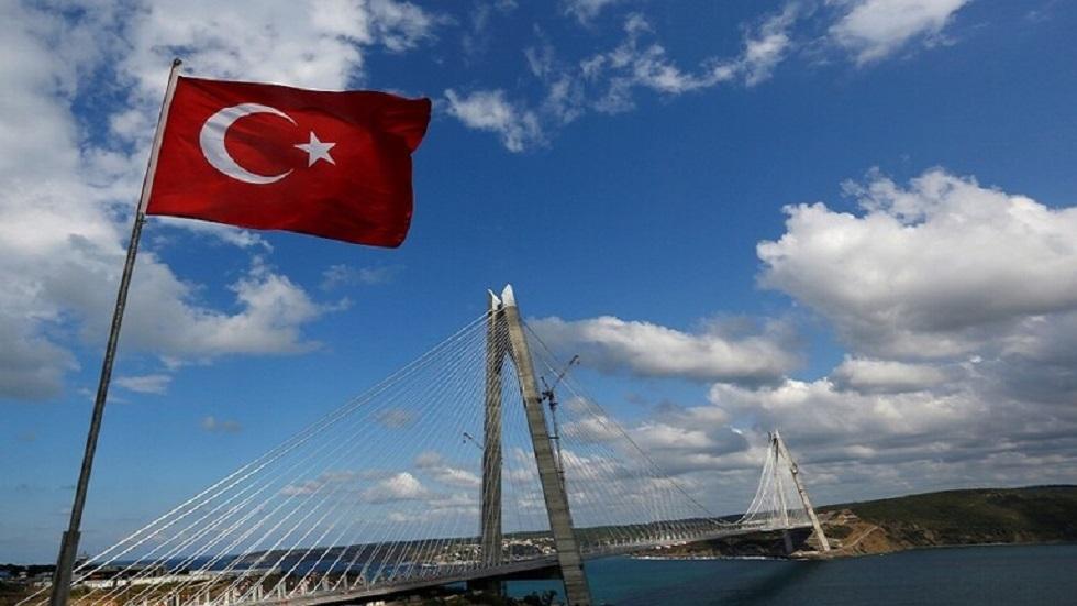 أنقرة: نشعر بقلق عميق إزاء التوتر الأمريكي الإيراني المتصاعد