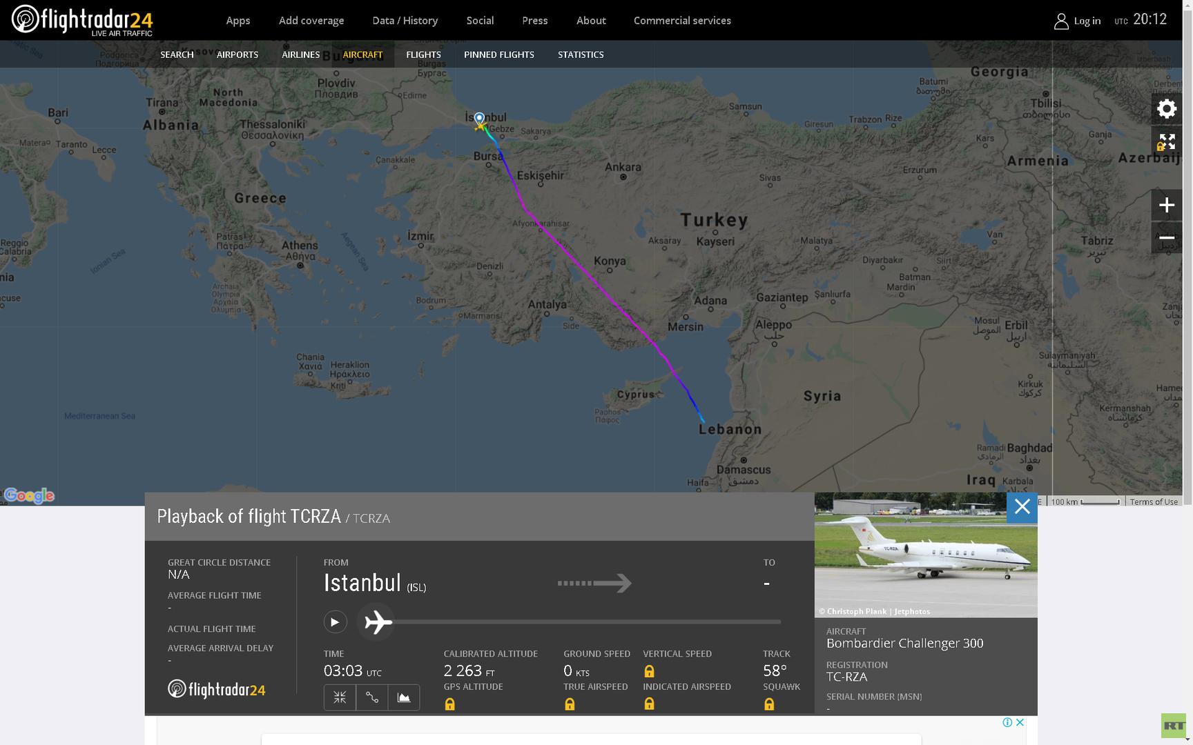 صحيفة تركية تكشف تفاصيل هروب كارلوس غصن عبر مطار أتاتورك إلى لبنان (صور + فيديو)