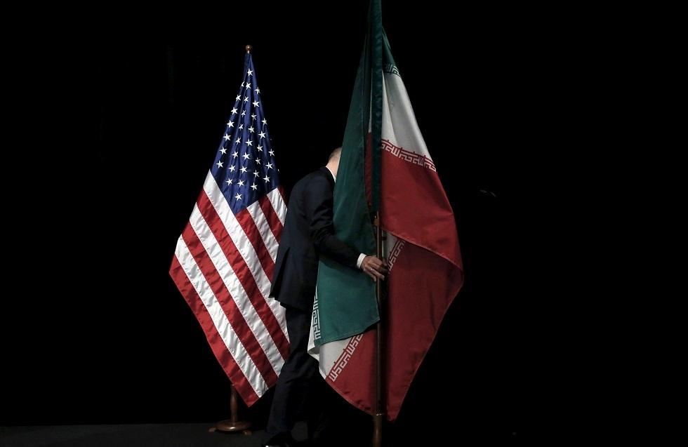 إيران تستدعي سفير سويسرا للاحتجاج على تصريحات