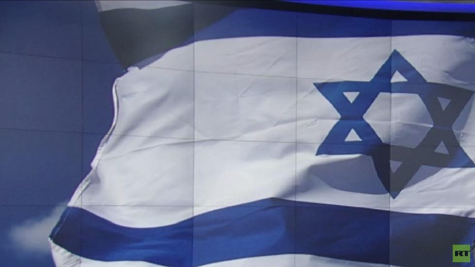 حصاد العقد.. إسرائيل