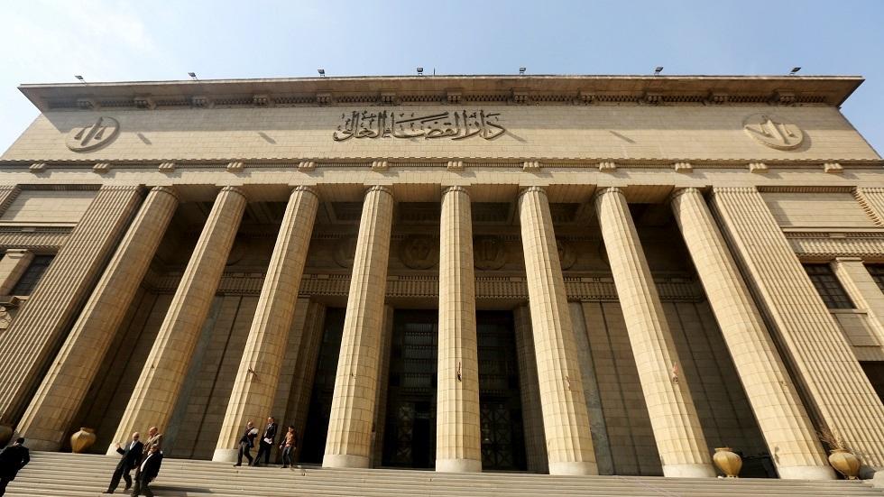 مصر.. الحكم على والدة