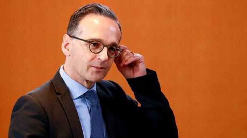 ألمانيا تدعو الأوروبيين لاجتماع أزمة لبحث التوتر في الشرق الأوسط