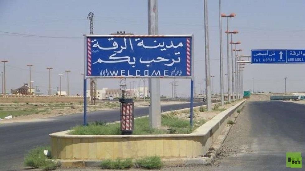 مقتل 19 راعيا في البادية السورية