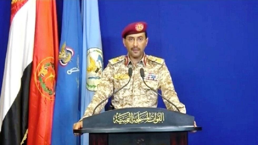 متحدث باسم الحوثيين