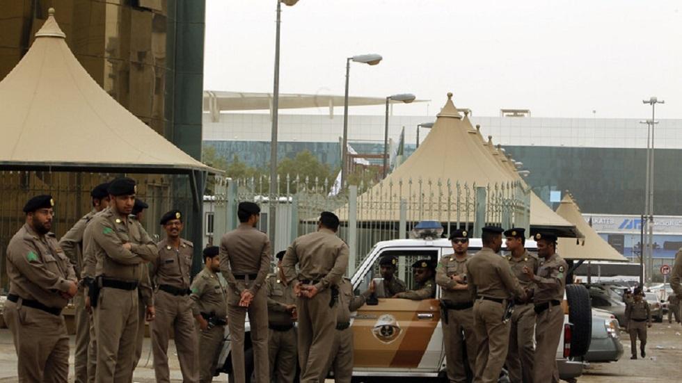 الداخلية السعودية: القبض على أخطر إرهابي في القطيف