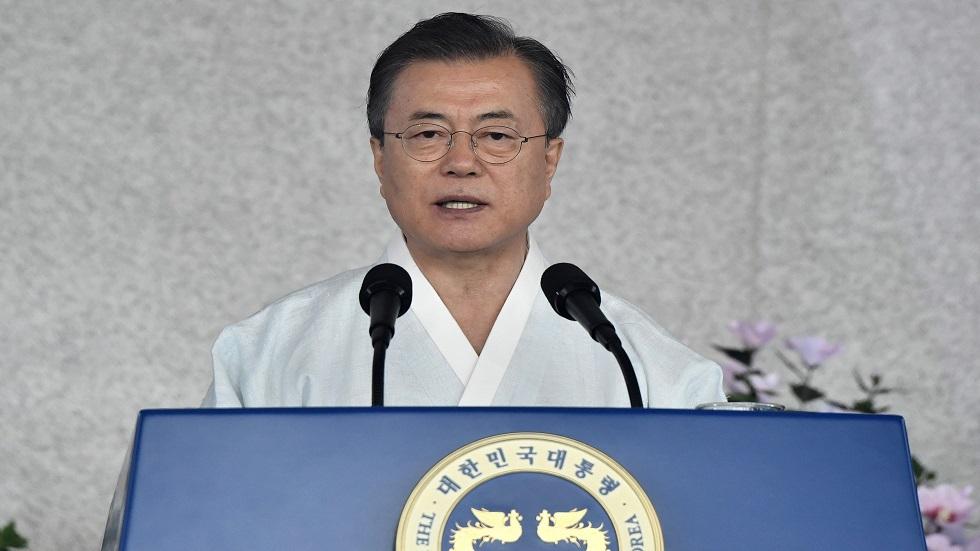 كوريا الجنوبية تحضّر لزيارة كيم