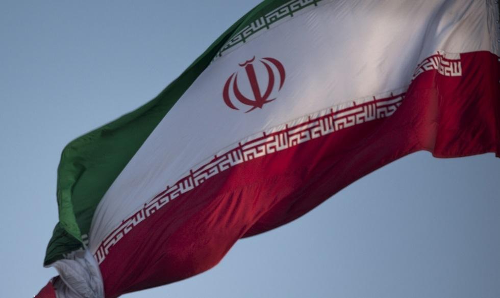 مراسلنا: الخارجية الإيرانية تستدعي السفير البريطاني في طهران