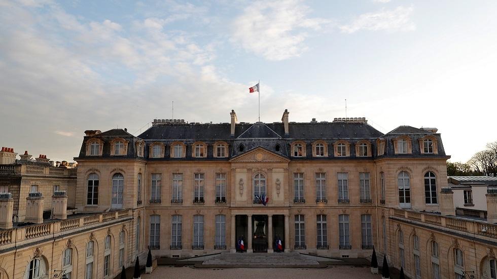 مصادر: فرنسا لا تخطط لتقليص قواتها في العراق
