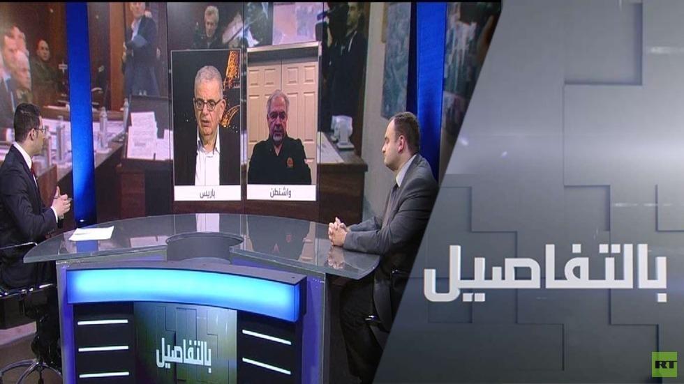 بوتين في دمشق.. الدلالات والرسائل