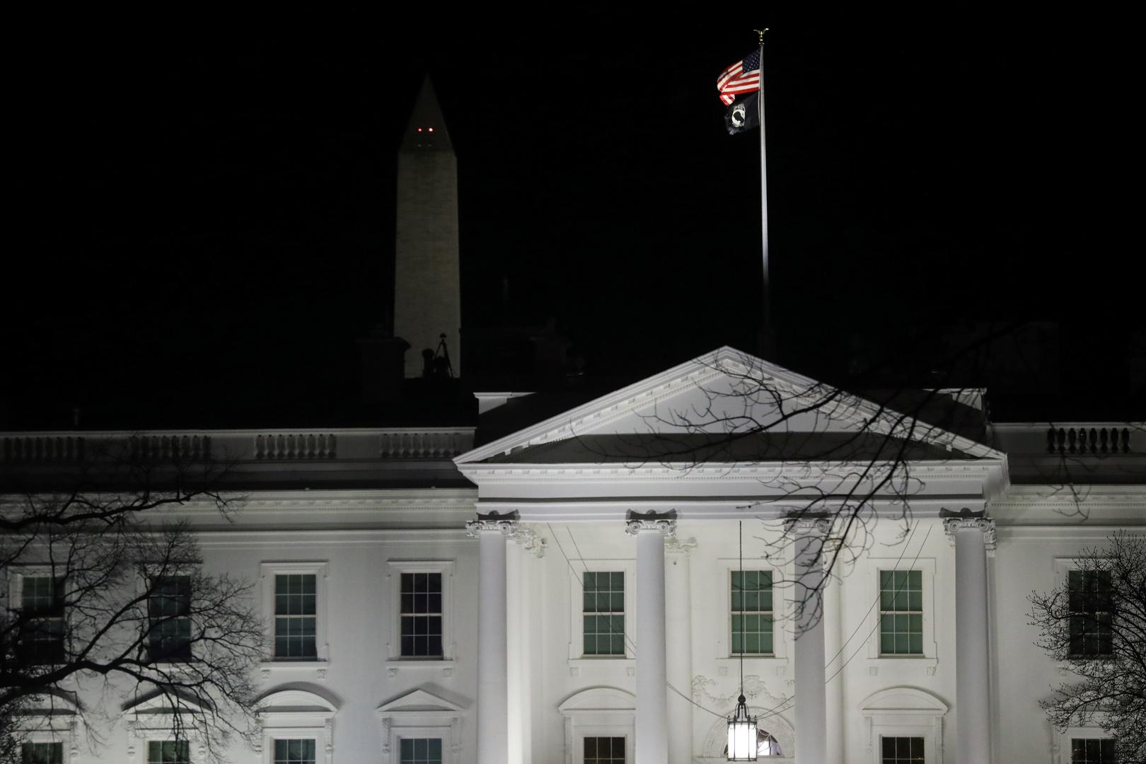 مسؤول إيراني يحذر واشنطن من أن أي رد سيواجه بحرب شاملة في المنطقة