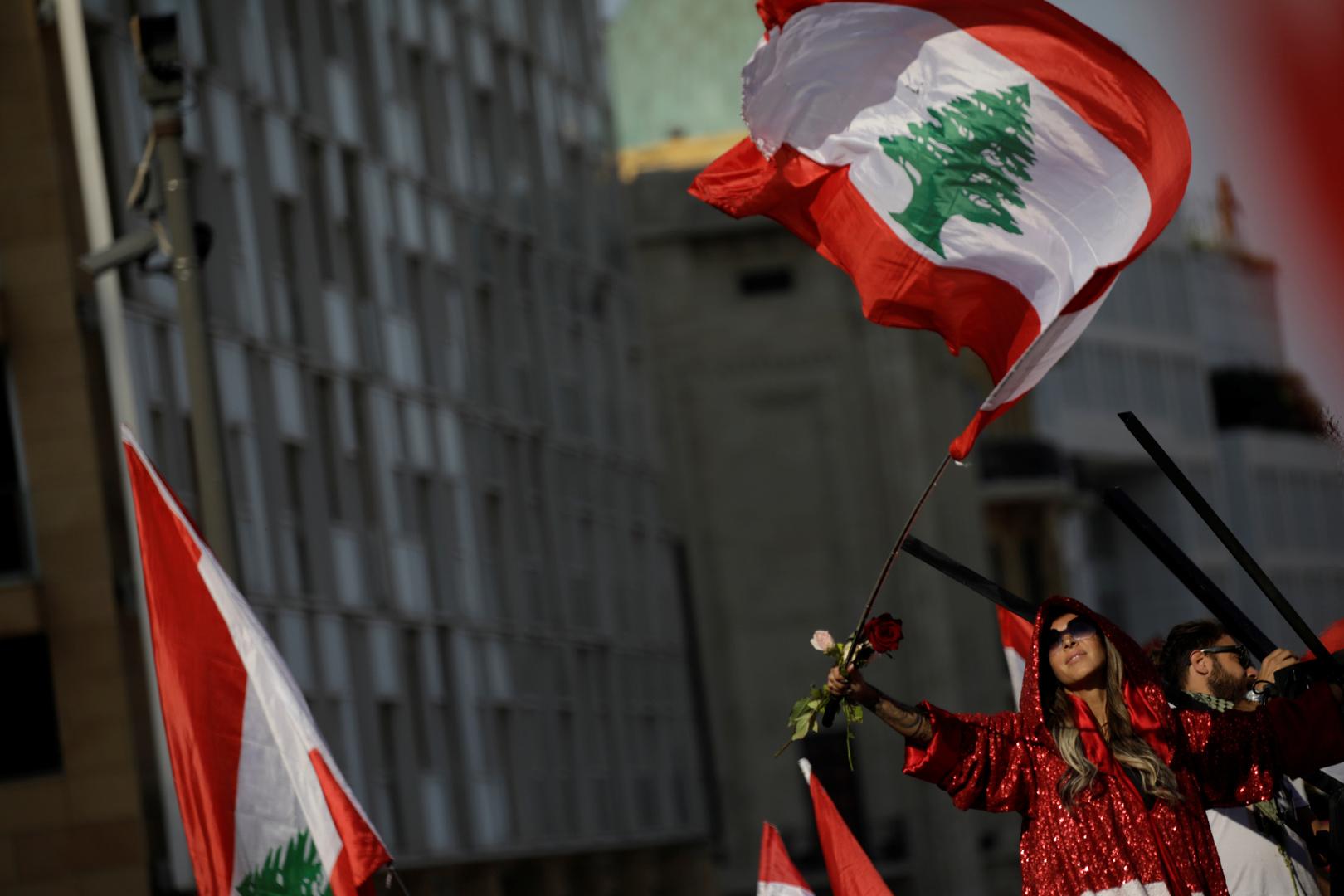 الأمم المتحدة: إبقاء لبنان بدون حكومة عمل غير مسؤول في ضوء الوضع في المنطقة