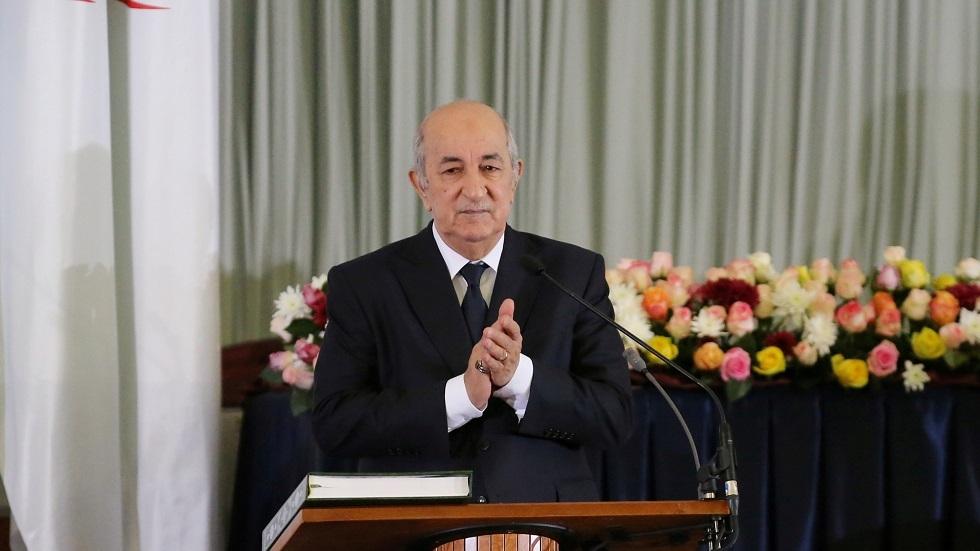 الجزائر.. استمرار الاحتجاجات للجمعة الـ 47 (صور + فيديو)