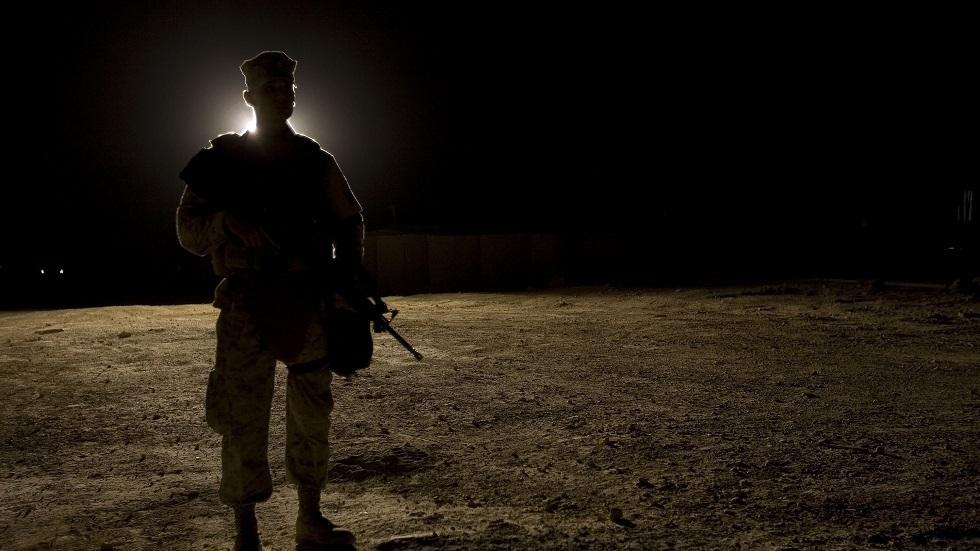 مصادر أمريكية: العراق قدم للأمريكيين إنذارا مبكرا بالضربة الإيرانية