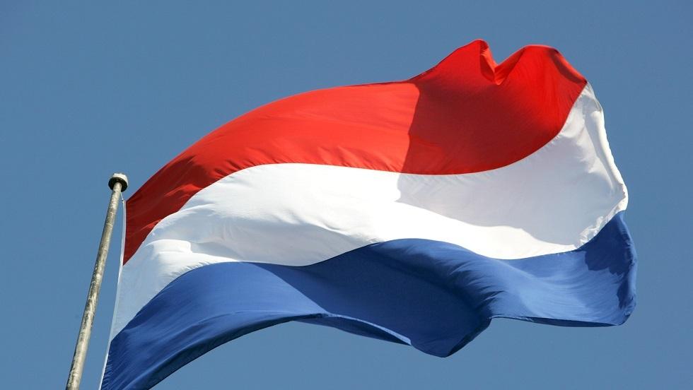 هولندا تحذر رعاياها من السفر إلى إيران