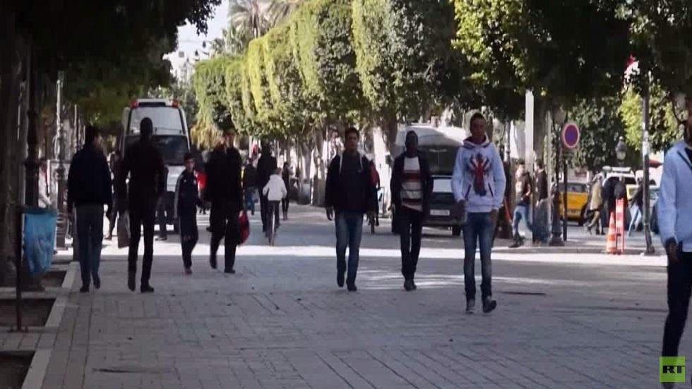 ترحيب بقرار تونس رفض أي دور بالحرب في ليبيا