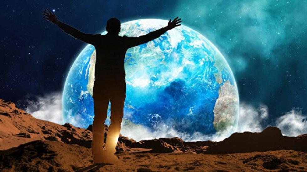 قمر صناعي يكتشف نسخة للأرض في كوكبة
